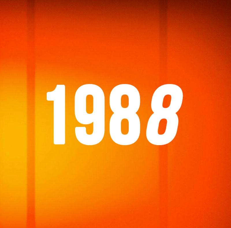 1988icon
